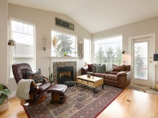 Photo 14: 3089 Seahaven Rd in : Du Chemainus House for sale (Duncan)  : MLS®# 875750