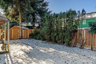 Photo 18: 12028 MCINTYRE Court in Maple Ridge: West Central House for sale : MLS®# R2338538