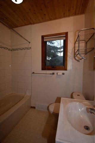 Photo 13: 2026 18 Avenue: Didsbury Detached for sale : MLS®# C4287372