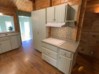 Photo 8: 27 Sandstone Drive in Kings Head: 108-Rural Pictou County Residential for sale (Northern Region)  : MLS®# 202013166