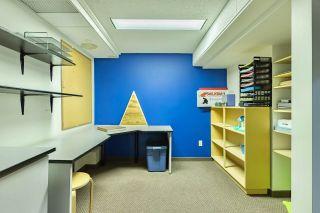 Photo 26: 3333 28 Avenue in Edmonton: Zone 53 House for sale : MLS®# E4236451