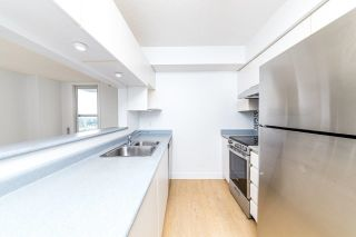 """Photo 3: 1304 3455 ASCOT Place in Vancouver: Collingwood VE Condo for sale in """"Queens Court"""" (Vancouver East)  : MLS®# R2608470"""
