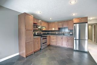 Photo 39: 562 PANATELLA Boulevard NW in Calgary: Panorama Hills Detached for sale : MLS®# A1105127