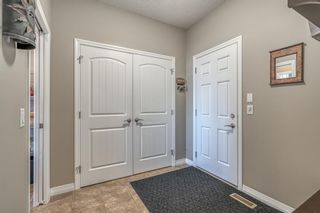 Photo 17: 71 Sunset View: Cochrane Detached for sale : MLS®# A1056946