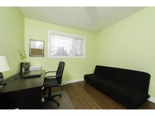 Photo 10: 9 Cherokee Bay in WINNIPEG: Windsor Park / Southdale / Island Lakes Residential for sale (South East Winnipeg)  : MLS®# 1304632