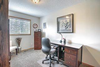 Photo 23: 522 REID Close in Edmonton: Zone 14 House for sale : MLS®# E4253412