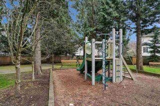 "Photo 27: 27 12036 66 Avenue in Surrey: West Newton Townhouse for sale in ""Dubb Villa"" : MLS®# R2559085"