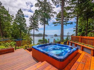 Photo 6: 460 Marine Dr in : PA Ucluelet House for sale (Port Alberni)  : MLS®# 878256