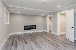 Photo 16: 20240 44A Avenue in Langley: Langley City House for sale : MLS®# R2509357