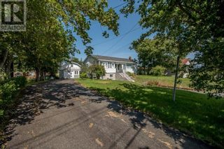 Photo 1: 298 Blackmarsh Road in St. John's: Other for sale : MLS®# 1237327