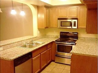 Photo 3: CITY HEIGHTS Condo for sale : 2 bedrooms : 4212 48th #3 in San Diego