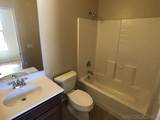 Photo 18: CHULA VISTA Townhouse for sale : 2 bedrooms : 2269 Huntington Point Rd #115