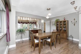 Photo 6: 1248 PHILLIPS Avenue in Burnaby: Simon Fraser Univer. House for sale (Burnaby North)  : MLS®# R2474402