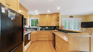 Photo 19: 4251 Justin Road, in Eagle Bay: House for sale : MLS®# 10191578