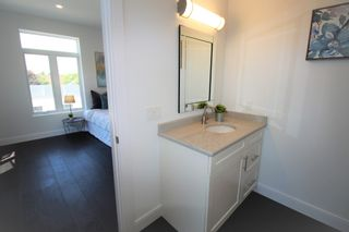 Photo 28: 304 135 Orr Street in Cobourg: Other for sale : MLS®# X5300291
