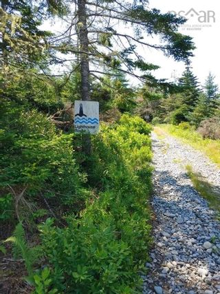 Photo 3: Lots 14/15 McNutts Island Road in McNutts Island: 407-Shelburne County Vacant Land for sale (South Shore)  : MLS®# 202119426
