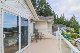 Photo 31: 6097 Carlton Rd in : Na North Nanaimo House for sale (Nanaimo)  : MLS®# 876245
