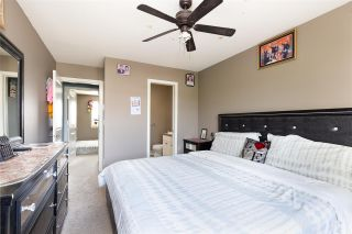 Photo 16: 12 31235 UPPER MACLURE Road in Abbotsford: Abbotsford West Townhouse for sale : MLS®# R2495155