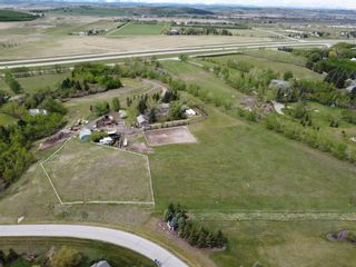 Photo 39: 116 Pine Creek Road: Rural Foothills County Detached for sale : MLS®# A1091741
