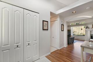 Photo 9: 40 9933 Chemainus Rd in : Du Chemainus Row/Townhouse for sale (Duncan)  : MLS®# 870379