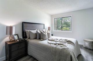 """Photo 12: 213 10530 154 Street in Surrey: Guildford Condo for sale in """"Creekside"""" (North Surrey)  : MLS®# R2422995"""