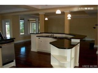 Photo 4: 1918 Marina Way in NORTH SAANICH: NS McDonald Park House for sale (North Saanich)  : MLS®# 346159