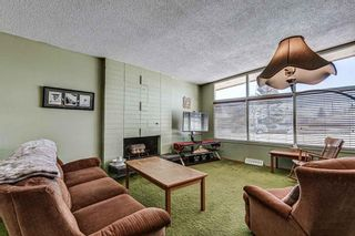 Photo 3: 9435 Allison Drive SE in Calgary: Acadia Detached for sale : MLS®# A1074577