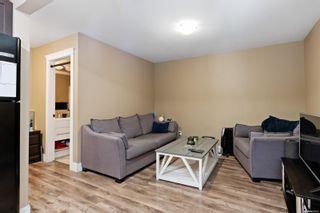 Photo 23: 5207 Dewar Rd in : Na North Nanaimo House for sale (Nanaimo)  : MLS®# 873655