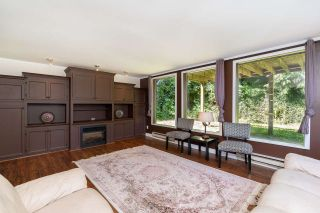 Photo 5: 1010 CHAMBERLAIN Drive in North Vancouver: Lynn Valley House for sale : MLS®# R2554208