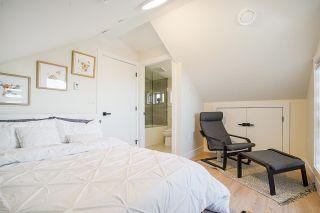 Photo 23: 1930 RUPERT Street in Vancouver: Renfrew VE 1/2 Duplex for sale (Vancouver East)  : MLS®# R2602042