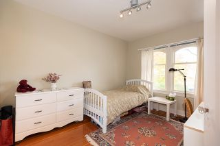 Photo 14: 3004 W 14TH AVENUE in Vancouver: Kitsilano House for sale (Vancouver West)  : MLS®# R2519953