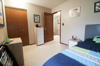 Photo 22: 51 Altomare Place in Winnipeg: Canterbury Park Residential for sale (3M)  : MLS®# 202106892