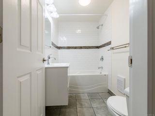 Photo 15: 1314 Waddington Rd in : Na Central Nanaimo House for sale (Nanaimo)  : MLS®# 877155