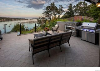 Photo 61: 3555 Beach Dr in Oak Bay: OB Uplands House for sale : MLS®# 886317