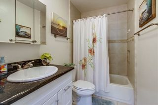 Photo 13: PACIFIC BEACH Condo for sale : 1 bedrooms : 853 Thomas Ave #14 in San Diego