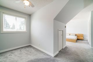 Photo 27: 11370 75 AVENUE in Delta: Scottsdale House for sale (N. Delta)  : MLS®# R2463607