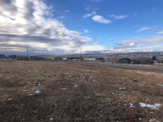 Photo 15: 16022 402 Avenue E: Rural Foothills County Land for sale : MLS®# A1051546