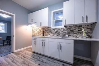 Photo 8: 723 Arlington Street in Winnipeg: West End Residential for sale (5A)  : MLS®# 202124344