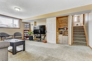 Photo 6: 923 Cresthill Court: Oshawa Freehold for sale (Durham)