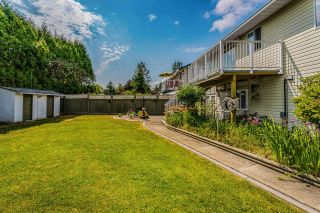 Photo 6: 12224 230 Street in Maple Ridge: East Central House for sale : MLS®# R2601607
