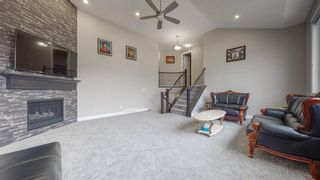 Photo 18: 44 Carrington Circle NW in Calgary: Carrington Detached for sale : MLS®# A1082101