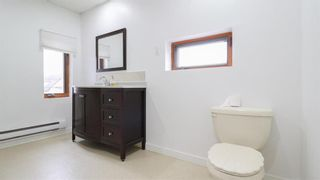 Photo 18: 934 Banning Street in Winnipeg: Sargent Park Residential for sale (5C)  : MLS®# 202110533