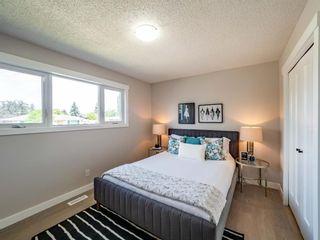Photo 15: 1375 Lake Michigan Crescent SE in Calgary: Bonavista Downs Detached for sale : MLS®# A1125097