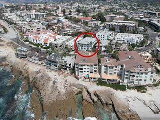 Photo 24: LA JOLLA Condo for sale : 2 bedrooms : 245 Coast #A2