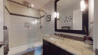 Photo 16: 41870 BIRKEN Road in Squamish: Brackendale 1/2 Duplex for sale : MLS®# R2547120