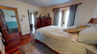 Photo 19: 5978 JADE Road in Fort St. John: Fort St. John - Rural E 100th House for sale (Fort St. John (Zone 60))  : MLS®# R2580860