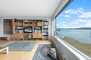 Photo 7: 302 539 Island Hwy in : CR Campbell River Central Condo for sale (Campbell River)  : MLS®# 871319