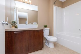 Photo 23: 60 COPPERPOND Road SE in Calgary: Copperfield Semi Detached for sale : MLS®# A1117009