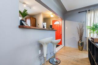Photo 14: 14823 104 Avenue in Edmonton: Zone 21 House for sale : MLS®# E4252897