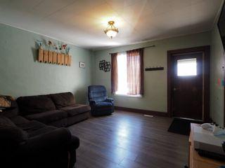 Photo 18: 65091 PR 242 Highway in Bagot: House for sale : MLS®# 202011564